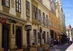 Location vacances Pécs - Apartment Király-2