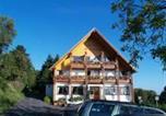 Location vacances Königswinter - Hotel Im Hagen-1