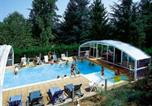 Camping Eymet - Camping Le Parc-4