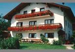Location vacances Obing - Landhaus Koch-1