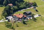 Location vacances Ebenau - Hotel-Gasthof Am Riedl-2