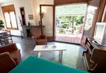 Location vacances Corbera de Llobregat - Villa l'Esparver-3