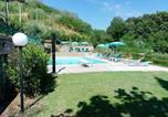 Location vacances Palaia - La Canonica di Alica-3