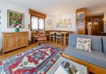 Location vacances Cortina d'Ampezzo - Chalet Ca Lacedel-3