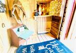 Location vacances Hemsedal - Hesla Farm Apartments-3