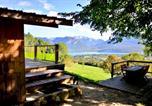 Location vacances Mûres - Aux prés du lac-4