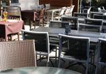 Hôtel Plaisir - Storia Da Ennio-2