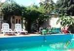 Location vacances San Salvador de Jujuy - Los Molinos de Reyes-4