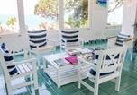Hôtel 4 étoiles Propriano - Hotel Costa Paradiso-3