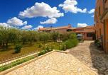 Location vacances Vodnjan - Apartments Maria 64-4