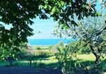 Location vacances Cupello - Casa Vacanze Fattoria Pozzitello-4