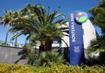 Location vacances Benicàssim - Bonterra Park-1