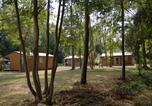 Camping Poitou-Charentes - Moncontour Active Park-3