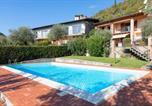 Location vacances  Province de Brescia - Le Olive-2