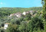 Location vacances Arnasco - Locazione Turistica Luca - Vde100-3