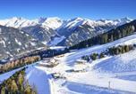 Location vacances Steinach am Brenner - Chalets Bergeralm Steinach am Brenner - Otr041003-Tya-2