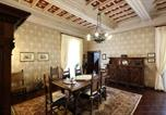 Location vacances Orvieto - Palazzo Febei-1