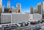 Hôtel Pékin - Beijing 5l Hotel-4
