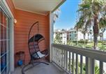 Location vacances Galveston - Dawn 824-Sea N' Swim Condo-4