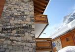 Location vacances Leukerbad - Apartment Bergkristall-3