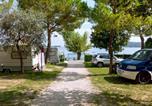 Camping Moniga del Garda - Camping Village La Gardiola-4