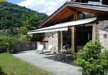 Location vacances Sessa - Apartment Cantagallo-1