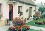 Location vacances Boves - La maison de Pierre et Liliane-4