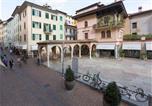 Location vacances Riva del Garda - Casa Piazza Erbe-1