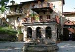 Location vacances  Province de Coni - Carrù-2