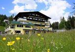 Hôtel Seefeld-en-Tyrol - Apart Hotel Olympia Tirol-3