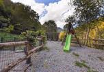 Location vacances Bernezzo - Il Nido Del Falco-2