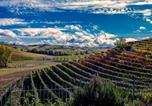 Location vacances Castiglione Tinella - Villa Edy Barbaresco-4