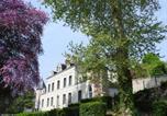 Location vacances Blois - Château des Basses Roches-3