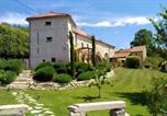 Location vacances Chaptuzat - Auvergnat'Home-1