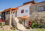 Location vacances Figueira de Castelo Rodrigo - Casa do Leão-1