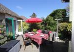 Location vacances Veere - Cozy Cottage-4