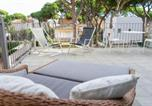 Location vacances Gavà - Apartamentos Porta Coeli-2