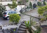 Location vacances  Province de l'Aquila - Elilu Apartment-4