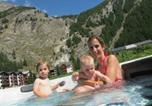 Location vacances Saas-Almagell - Andolla (Saf1902)-4