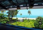 Location vacances Alleppey - Pine Beach Residency-2