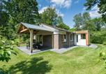 Villages vacances Scheemda - Vakantiepark Westerbergen-1