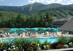 Location vacances Franconia - Family Friendly Resort Condos at Loon Mountain-2