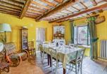 Location vacances Montefalcone Appennino - Splendid Villa in Santa Vittoria In Matenano with Pool-3