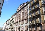 Location vacances Alsace - Cap Europe-2