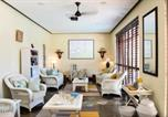 Location vacances Ballito - Sak 'n Pak Luxury Guest House-2