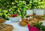 Location vacances Valfabbrica - Country house Le Colombe Assisi-3