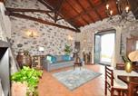 Location vacances Milo - Country house cavagrande 95 m2 with one double-bedroom-2