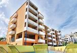 Location vacances Grasse - Apartment Travers Dupont Ii-3