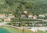 Location vacances Brenzone - Madonna Dell'Aiuto True View-1