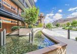 Location vacances Chelan - Chelan Resort Suites 2-1
